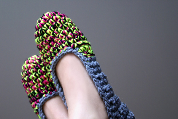 Crochet Pattern Generator - Matt Gilbert